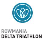 Delta Triathlon – 29,30,31 August