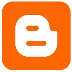 E foarte simplu să ai un blog !