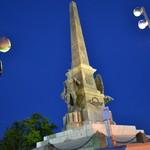 Zilele orasului Tulcea 2014 !