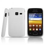 Samsung Galaxy Y se restarteaza singur