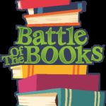 Cărți Noi Apărute în 2015