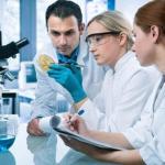Cum sa descoperim un laborator de analize alimente