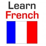 Cum inveti limba franceza?