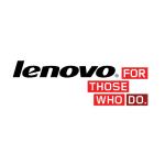Lenovo, un nume care promite multe