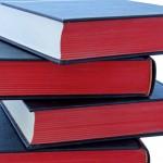 Cărți online bune