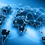 Despre lumea virtuală în care trăim