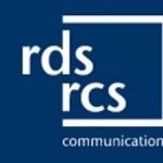 Oferta fidelizare RCS&RDS Constanta