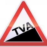 TVA-ul explicat pentru toți