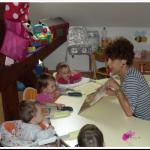 Cum alegem cresa sau gradinita la care ne ducem copii?
