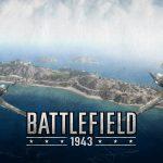 Battlefield 1943 disponibil pentru precomandă