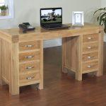 Ronexprod ne oferă 3 avantaje ale mobilei din lemn masiv