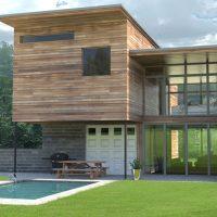 Casa-din-lemn-moderna