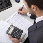 Ce pot face pentru afacerea ta profesioniştii în contabilitate?
