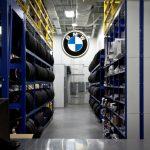 Repară-ți BMW-ul, doar cu piese auto originale
