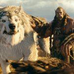 Filmul oficial Warcraft a primit un nume