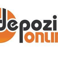 Logo Depozit Online