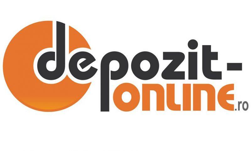 Image result for depozit online
