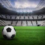 Deschide-ţi o afacere cu un teren de fotbal