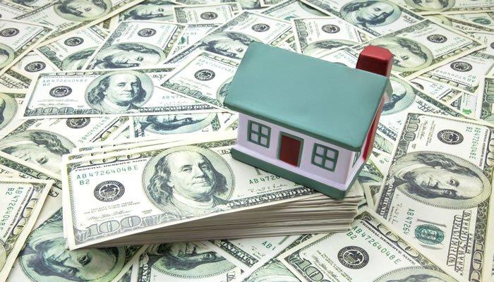 Cum sa faci bani de acasa