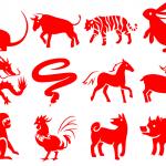 Ce-ți pregătesc astrele luna aceasta? Horoscop chinezesc pe www.ezodii.com