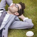 Vacanţele, secretul productivităţii la muncă