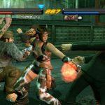 Noi informaţii despre Tekken 6 multiplayer