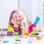 Universul de jucării pentru copii online