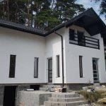 Ferestrele – Un aspect important in constructia unei case