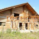 Casele din lemn versus casele din caramida