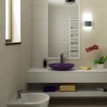 Sfaturi pentru a menţine ordinea în baie