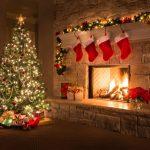 Idei cadouri pentru cei dragi cu ocazia sarbatorilor de iarna