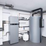 Avantajele incalzirii centralizate pe gaz