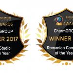 S-a votat: cel mai bun studio videochat din 2017