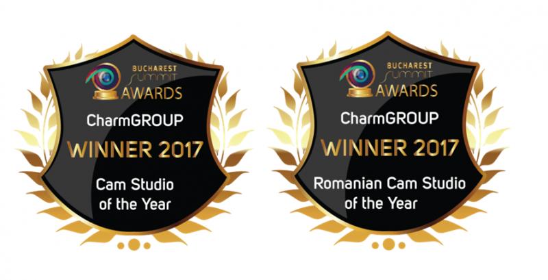 Premiii Charm Studios