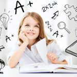 3 metode SURPRINZATOARE prin care iti ajuti copilul sa invete