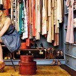 Top 5 lucruri care NU trebuie sa lipseasca din garderoba unei FASHIONISTE