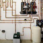 Sistemele de încălzire, explicate