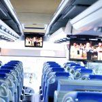 Companii sucevene de transport international persoane