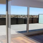 5 avantaje pentru care să alegi geamuri din PVC