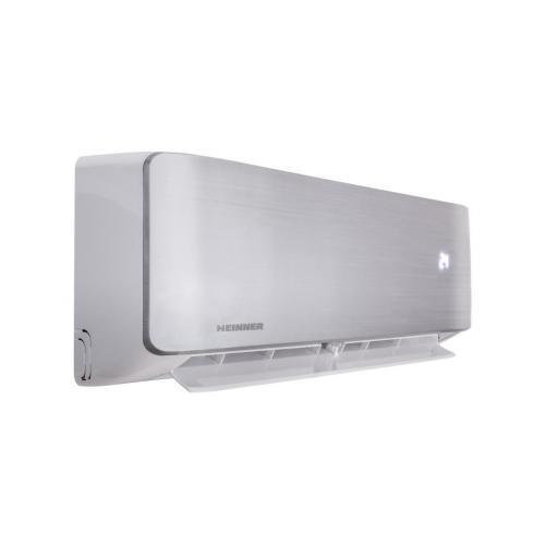dwyn,aer conditionat,ventilator,aer conditionat heinner