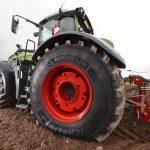 Ce trebuie să știți despre anvelopele agricole