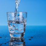 Ce trebuie să știi despre cartușele pentru filtrarea apei