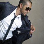 Brandul Armani: imbracaminte, incaltaminte si accesorii