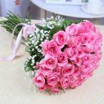 Descoperă o florarie online din Bucuresti