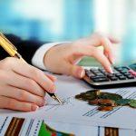 Apelează cu încredere la servicii de audit fonduri europene