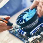 Probleme cu PC-ul? Apelează la un service IT