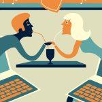 10 lucruri pe care trebuie să le știți despre întâlnirile online