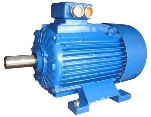 motoare-electrice