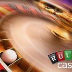 Ruleta Casino – principala atracţie a casinourilor online