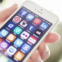 aplicatii mobile